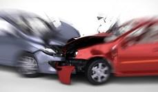 αποζημίωση από τροχαίο ατύχημα
